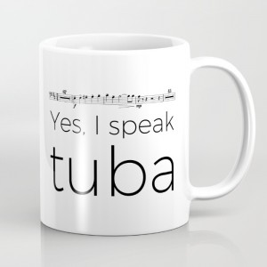 tuba-rests-white-mugs