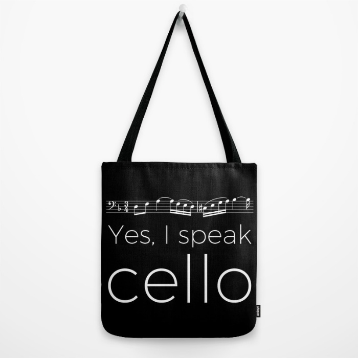 yes-i-speak-cello-bags
