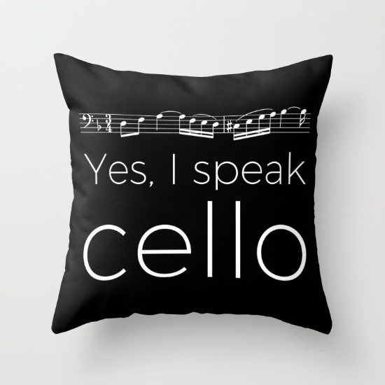 yes-i-speak-cello-pillows