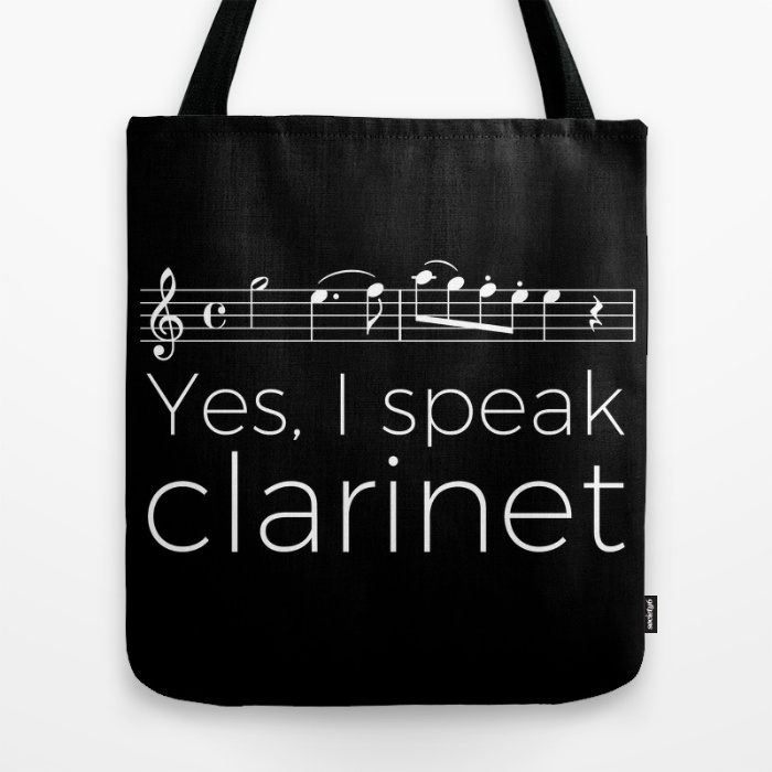 yes-i-speak-clarinet-bags