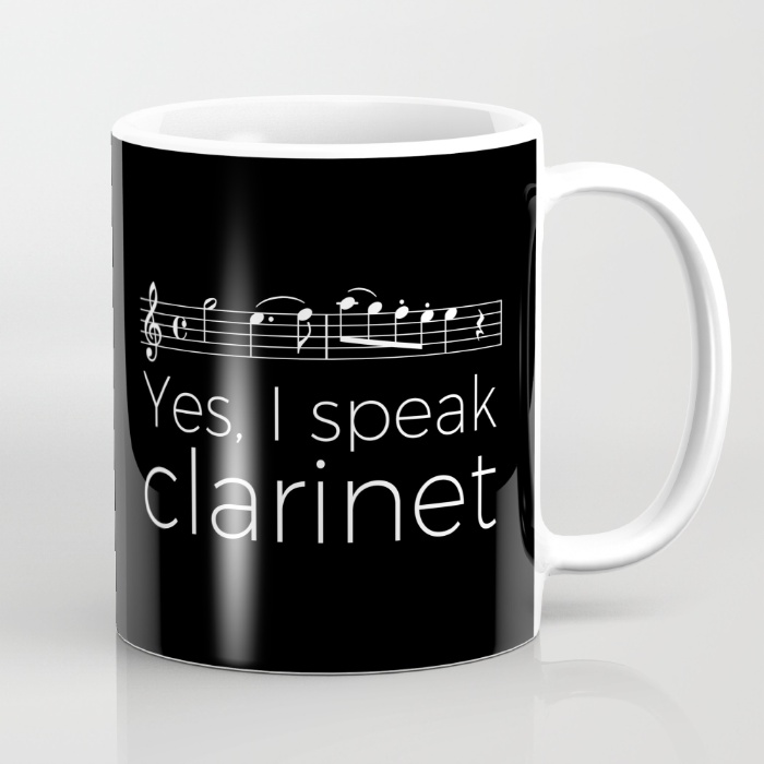 yes-i-speak-clarinet-mugs