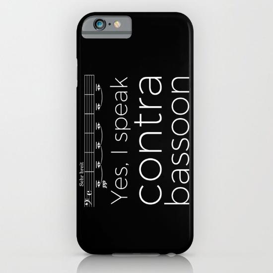 yes-i-speak-contrabassoon-cases