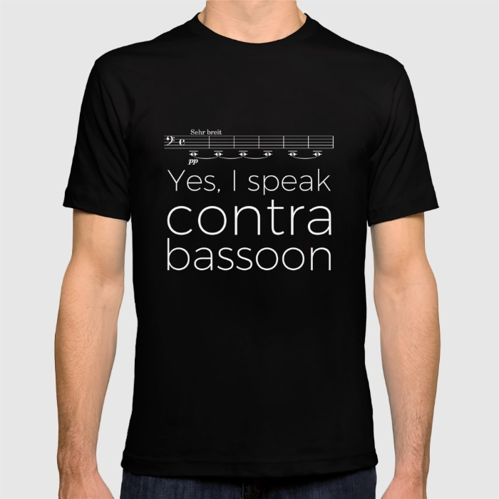 yes-i-speak-contrabassoon-tshirts