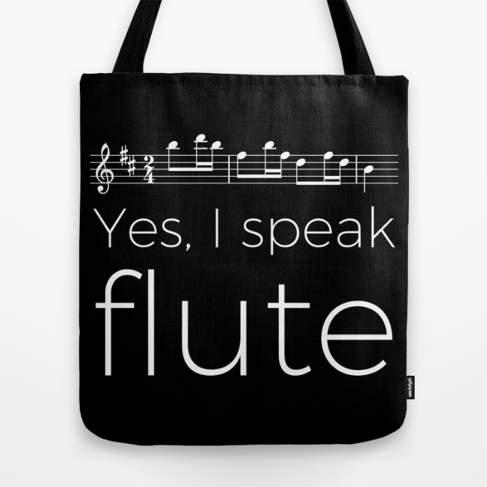 yes-i-speak-flute-bags