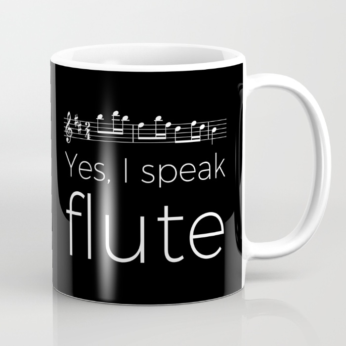 yes-i-speak-flute-mugs