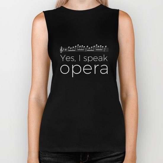 yes-i-speak-opera-soprano-biker-tanks