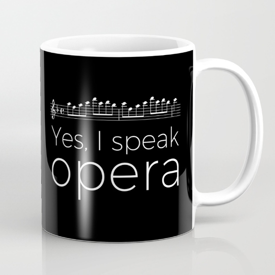 yes-i-speak-opera-soprano-mugs