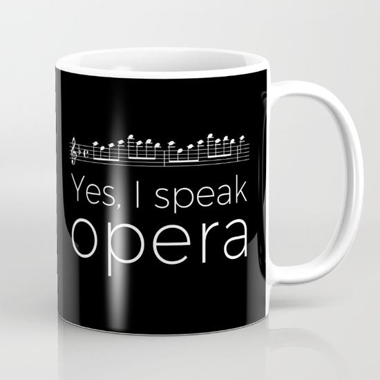 yes-i-speak-opera-soprano-mugs