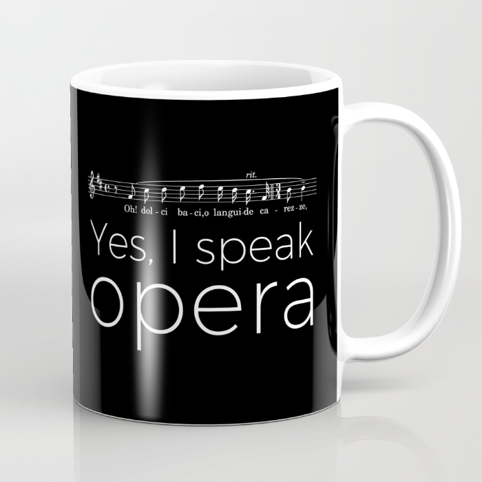 yes-i-speak-opera-tenor-mugs