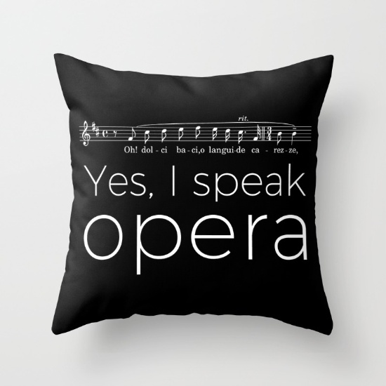 yes-i-speak-opera-tenor-pillows