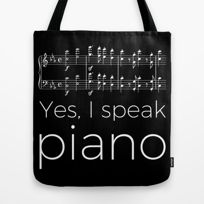 yes-i-speak-piano-bags
