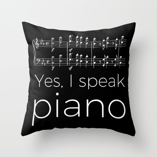 yes-i-speak-piano-pillows