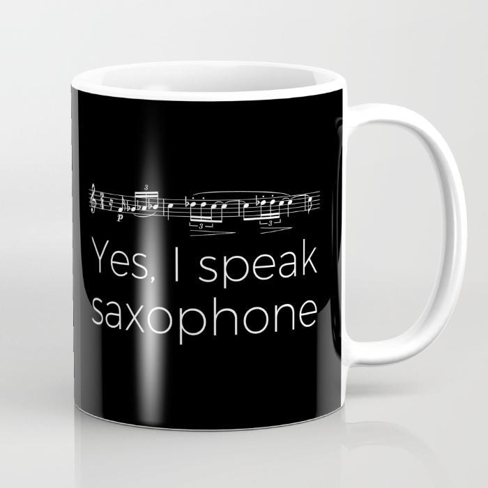 yes-i-speak-saxophone-3xy-mugs