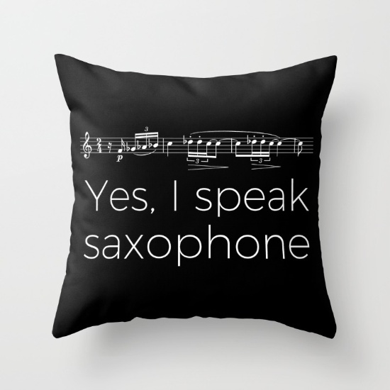 yes-i-speak-saxophone-3xy-pillows