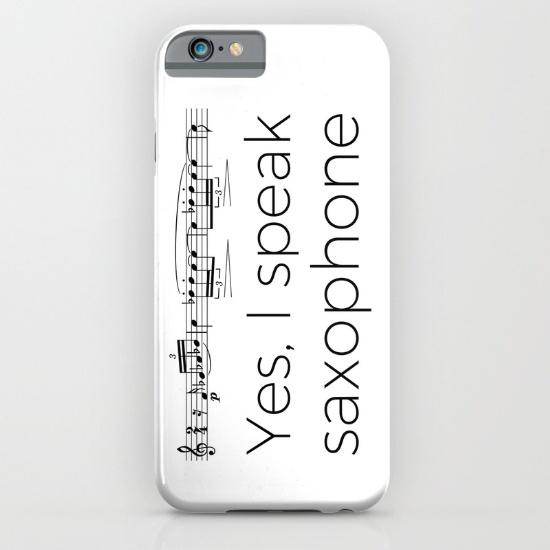 yes-i-speak-saxophone-cases