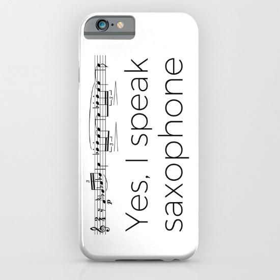 yes-i-speak-saxophone-cases