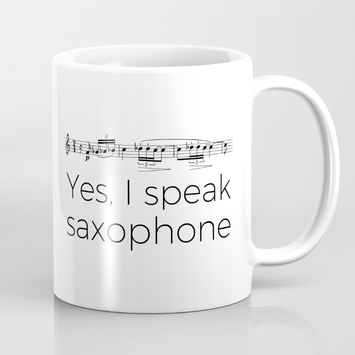 yes-i-speak-saxophone-mugs