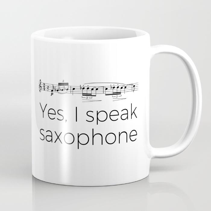 yes-i-speak-saxophone-mugs