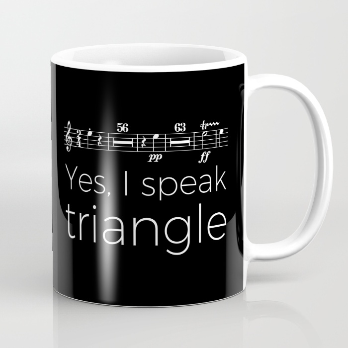 yes-i-speak-triangle-mugs