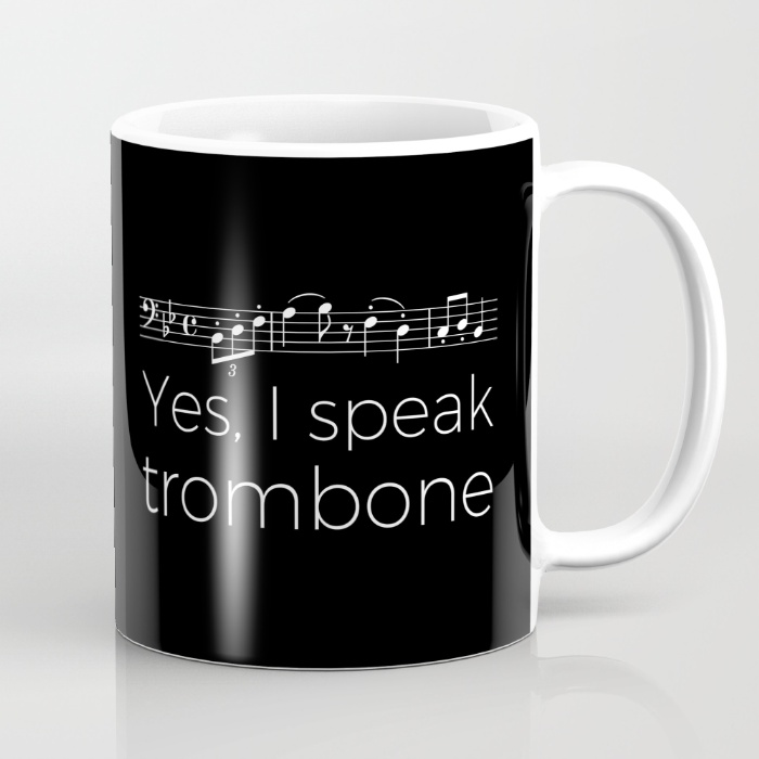 yes-i-speak-trombone-mugs