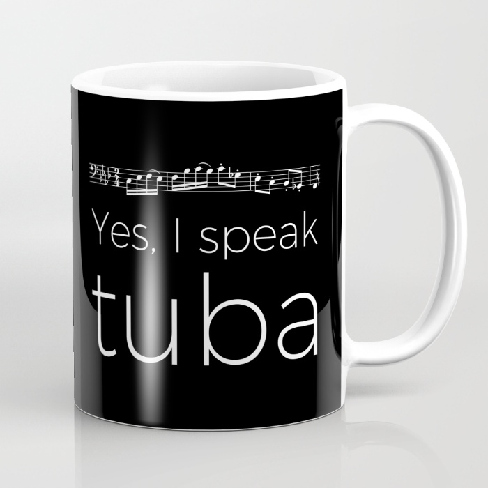 yes-i-speak-tuba-mugs