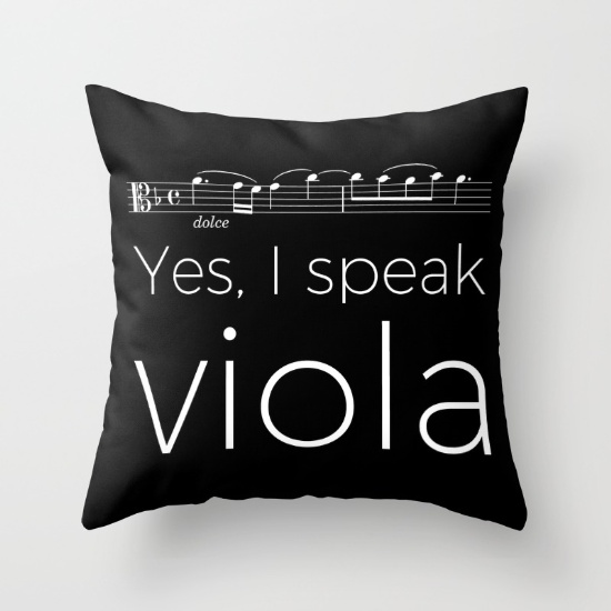 yes-i-speak-viola-pillows