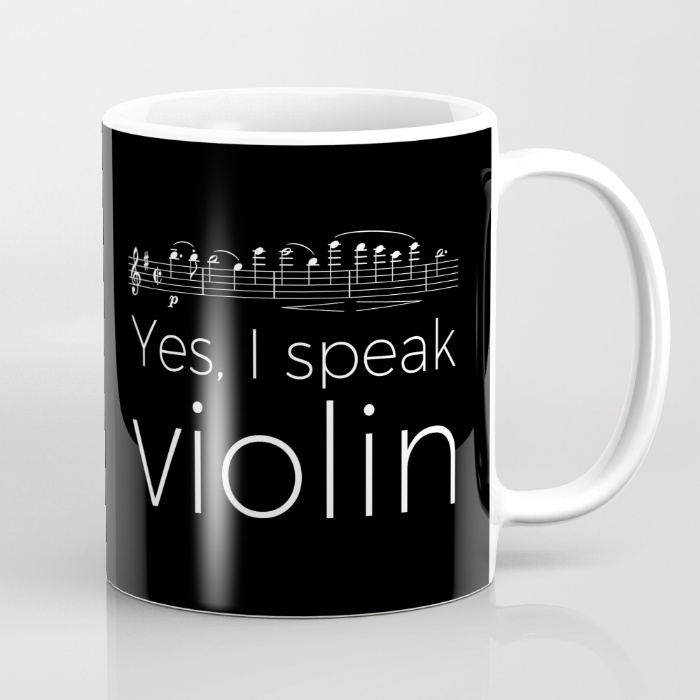 yes-i-speak-violin-mugs