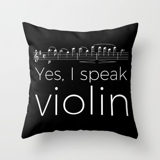 yes-i-speak-violin-pillows