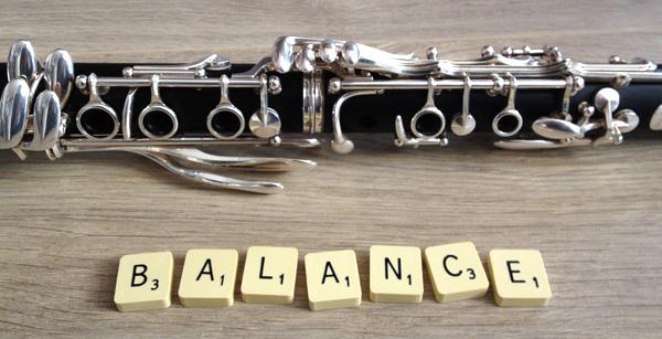 0balance