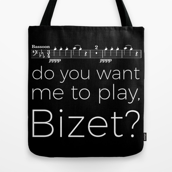 bassoon-do-you-want-me-to-play-bizet-black-bags