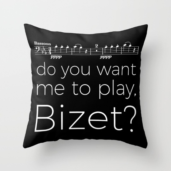 bassoon-do-you-want-me-to-play-bizet-black-pillows