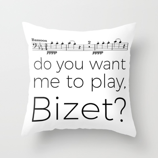 bassoon-do-you-want-me-to-play-bizet-white-pillows