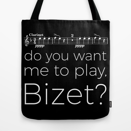 clarinet-do-you-want-me-to-play-bizet-black-bags