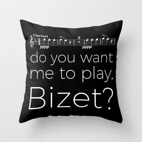 clarinet-do-you-want-me-to-play-bizet-black-pillows