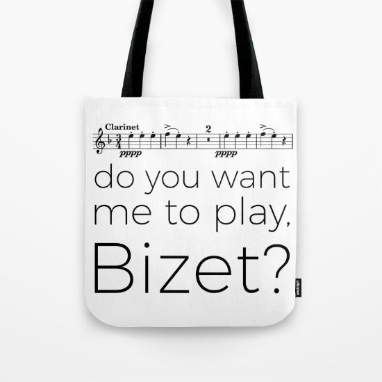 clarinet-do-you-want-me-to-play-bizet-white-bags