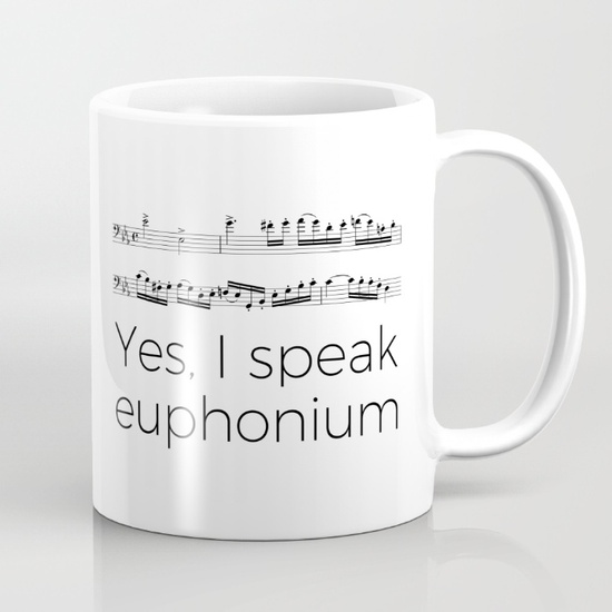 do-you-speak-euphonium-mugs