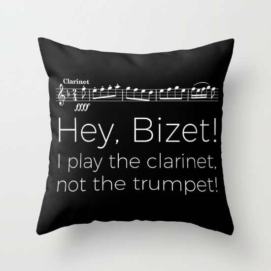 hey-bizet-i-play-the-clarinet-not-the-trumpet-black-pillows