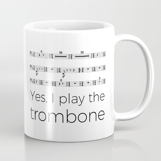 i-play-the-trombone-6go-mugs