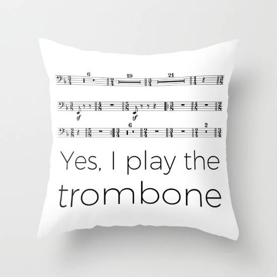 i-play-the-trombone-6go-pillows