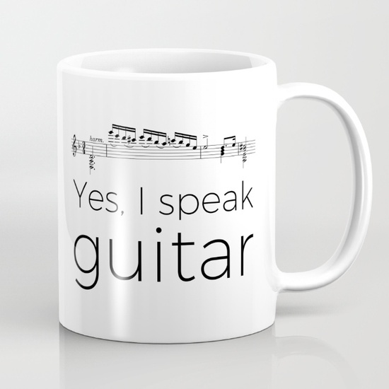 i-speak-guitar-mugs