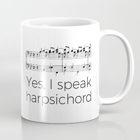 i-speak-harpsichord-mugs