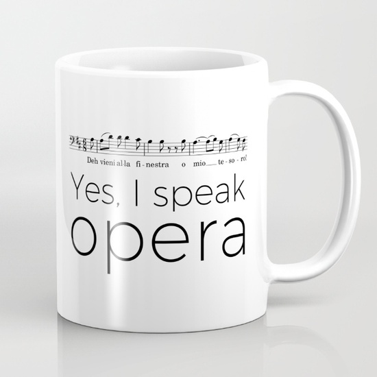 i-speak-opera-baritone-mugs