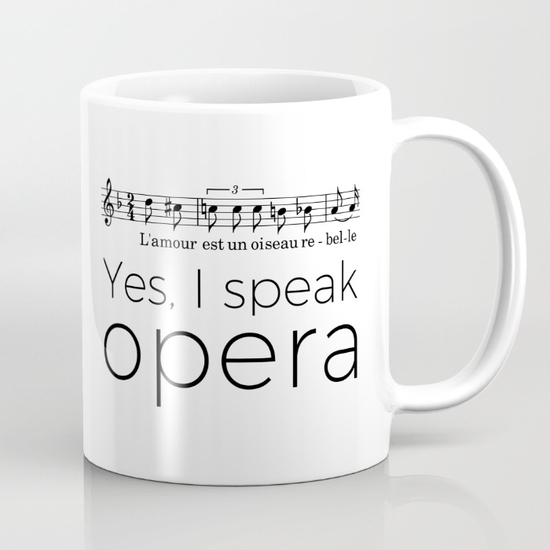 i-speak-opera-mezzo-soprano-mugs