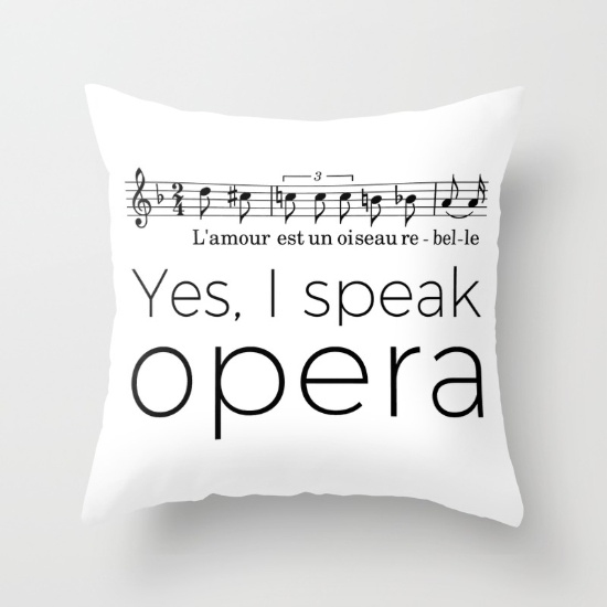 i-speak-opera-mezzo-soprano-pillows