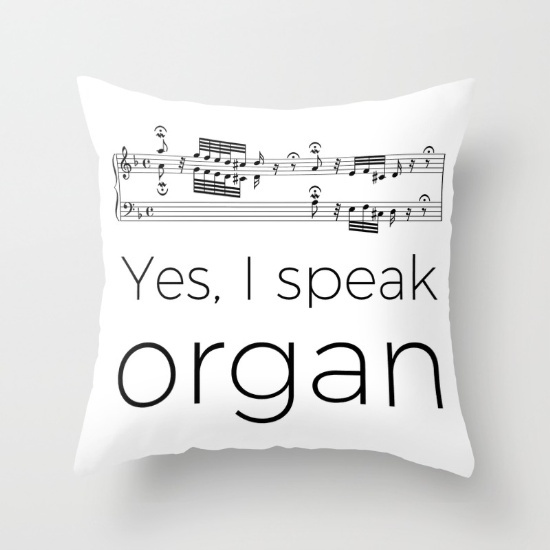 i-speak-organ-pillows