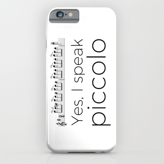 i-speak-piccolo-cases