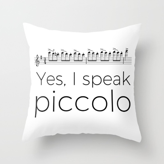 i-speak-piccolo-pillows