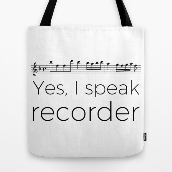 i-speak-recorder-bags