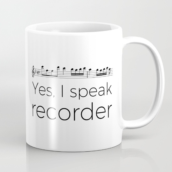 i-speak-recorder-mugs