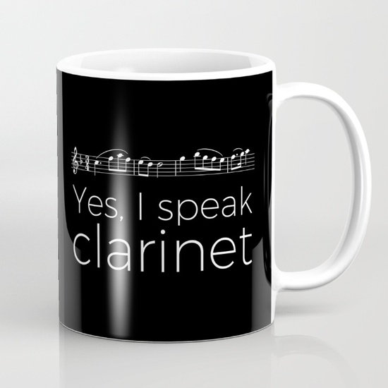 speak-clarinet-mugs
